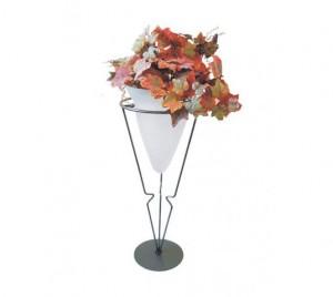 kovácsoltvas virágtartó-sp_269